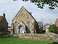 Rainton Methodist Church - geograph.org.uk - 415137.jpg