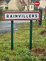 Rainvillers-FR-60-panneau d'agglomération-3.jpg