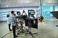 """Rajoy es entrevistado en """"El Programa de Ana Rosa"""", de Telecinco 03.jpg"""