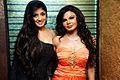 Rakhi Sawant visited Charisma Spa in Banglore 03.jpg