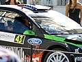 Rally Alsace France, World Title 2010 (5051275681).jpg