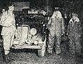 Rallye Monte Carlo 1934, le suédois Glerum ici à Bruxelles.jpg