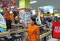 Ramayana Department Store, Kota Pematang Siantar (12).JPG