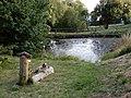 Ramberg-Quellen (Friedrichsbrunn) Tränkebrunnen 01.jpg