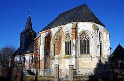 Ramburelles église 1 •K5•65.jpg