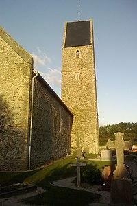 Rampan - Église (4).jpg