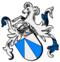 Ramung-Wappen.png
