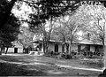 Ranch house, Estancia Blanco (3525674587).jpg