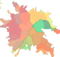 Random political map with province boundaries.png