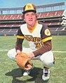 Randy Jones - San Diego Padres - 1978.jpg
