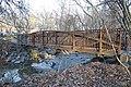 Ranger Road Park footbridge 2020.jpg