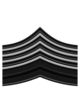 Rank insignia of sergente maggiore of the Italian Army (1915).png