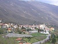 Ranzanico vista 02.jpg