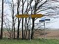 Rastow Ziegeleiweg Wegweiser 2012-04-25 017.JPG