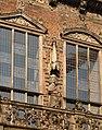 RathausBremen-01-markt6.jpg