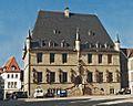 Rathaus Osnabrueck-unscharf+einfacheOptimierung.jpg