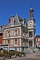Rathaus von Givet.jpg