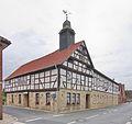 Ratskeller in Altenhagen (Hagenburg) IMG 8431.jpg