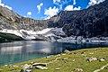 Ratti Gali Lake, elements of nature.jpg