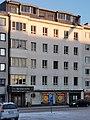 Rautatienkatu 8 Oulu 20200303.jpg
