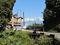 Ravangla, Sikkim by Masum Ibn Musa (290).jpg