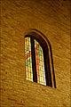 Ravenna Museo Dantesco.jpg
