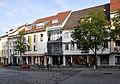Ravensburg Bachstraße24-30 Reischmann.jpg