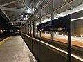 Ravenswood Station.jpg