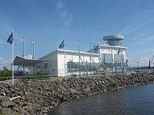 Kalaravintola Helsinki