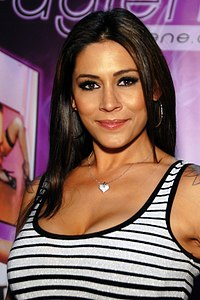 Raylene (pornographic actress, 2011).jpg