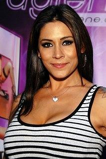 Raylene American pornographic actress (born 1977)
