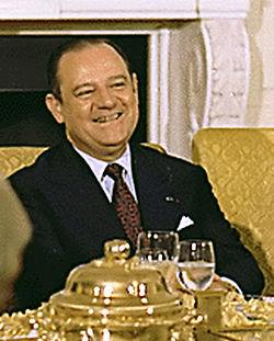 Raymond Barre 1977-4.jpg