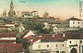 Razglednica Tomaja 1909.jpg