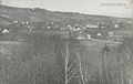 Razglednica Zgornje Polskave 1910 (2).jpg