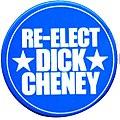 Re-ElectDickCheneyCongressButton.jpg