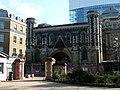 Reading Abbey Gatehouse, The Forbury.jpg