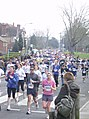 Reading half marathon - geograph.org.uk - 986184.jpg