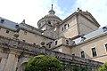 Real Monasterio de San Lorenzo de El Escorial (35948300294).jpg