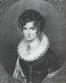 Regina Frohberg
