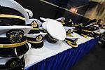 Reception in USS Ronald Reagan hangar bay DVIDS125754.jpg