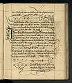 Rechenbuch Reinhard 142.jpg