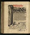 Rechenbuch Reinhard 165.jpg