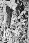 rechter zijmuur, halverwege - utrecht - 20236532 - rce