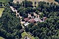 Recke, Steinbeck, Schwefelbad -- 2014 -- 9692.jpg