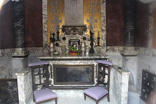 Recoleta Cemetery (13)