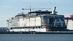 Record SNSM 2015 - Harmony of the Seas (cropped).jpg