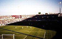 Recreativo de Huelva 056.jpg