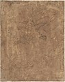 Recto- Virgin and Child, and Saint John the Baptist; Verso- summary sketches, possibly the Virgin and Child MET DP801106.jpg