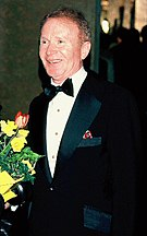 Red Buttons -  Bild