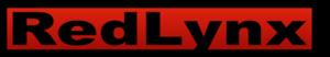 RedLynx - Image: Red Lynx logo